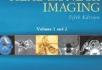 Head and Neck Imaging 2 Volume Set 5th Edition PDF