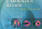 Nuclear Cardiology Review A Self-Assessment Tool 2nd Edition PDF