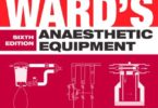 Ward's Anaesthetic Equipment 6th Edition PDF