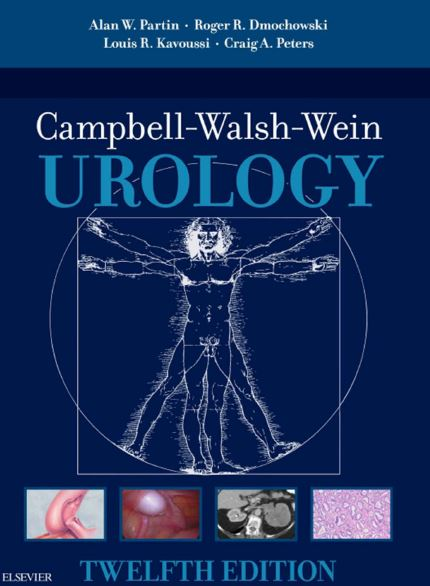 pocket guide to urology 5th edition pdf free download