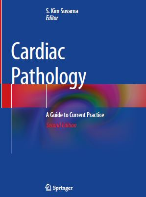 Cardiac Pathology 2nd Edition PDF