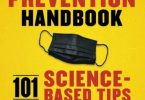 Coronavirus Prevention Handbook 101 Science-Based Tips That Could Save Your Life
